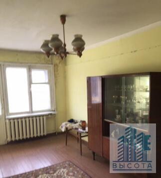 Аренда квартиры, Екатеринбург, Ул. Минометчиков - Фото 3