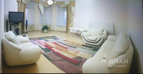 Продажа квартиры, Махачкала, Ул. Пархоменко - Фото 1