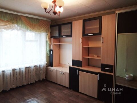 Продажа комнаты, Пенза, Ул. Каракозова - Фото 1
