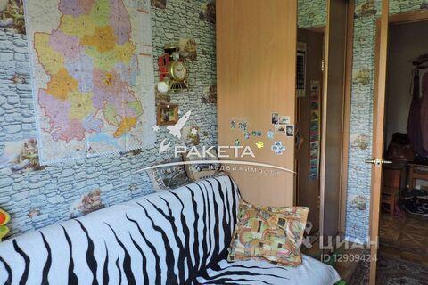 Продажа квартиры, Ижевск, Ул. Дзержинского - Фото 2
