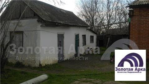 Продажа участка, Динской район, Краснодарская улица - Фото 4