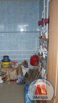 Коммерческая недвижимость, ул. Дачная, д.15 - Фото 5