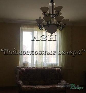Каширское ш. 8 км от МКАД, Мисайлово, Часть коттеджа 180 кв. м - Фото 5