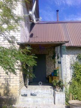 Продажа дома, Валдай, Валдайский район, Ул. Братская - Фото 2