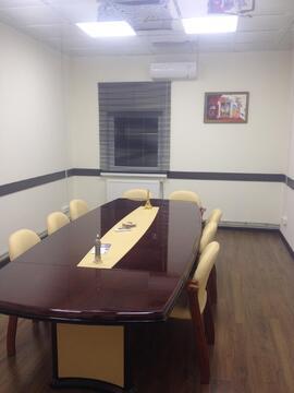 Сдаю офисы в современном офисном центре. от 14 м до 30м2 - Фото 3