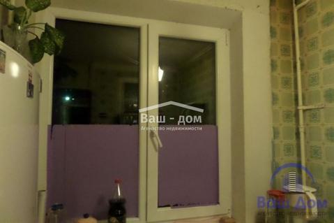 Продам 1 комнатную квартиру в Александровке, ост. . - Фото 5
