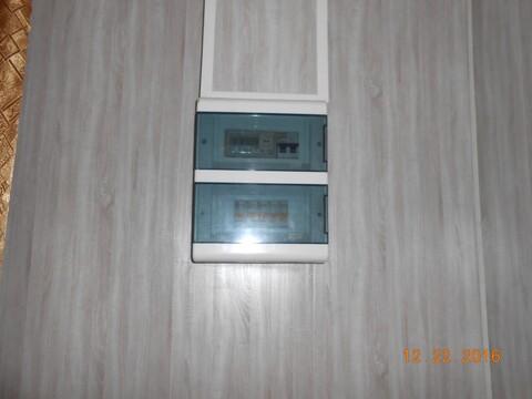 Купить 1/2 дома в деревне Ильмень, Новгородского района - Фото 3