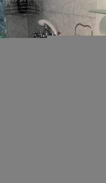 Аренда квартиры, Красноярск, Ул. Энергетиков - Фото 4