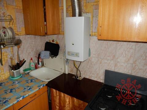 Продажа квартиры, Самара, Ул. Александра Матросова - Фото 4