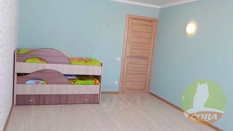 Продажа квартиры, Дударева, Тюменский район, Созидателей - Фото 3