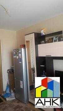 Продам комнату в 8-к квартире, Ярославль город, улица Нефтяников 3к2 - Фото 4