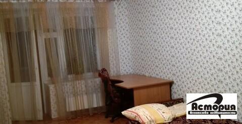 2 комнатная квартира, ул. Колхозная 16 к.3 - Фото 2