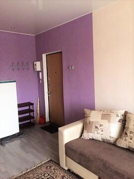 Сдается комната в общежитии в центре Рязани - Фото 4