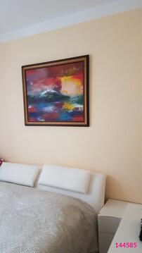 Продам 3-к.квартиру - Фото 2