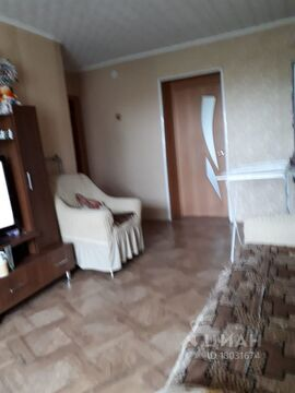 Продажа квартиры, Кызыл, Ул. Кочетова - Фото 1