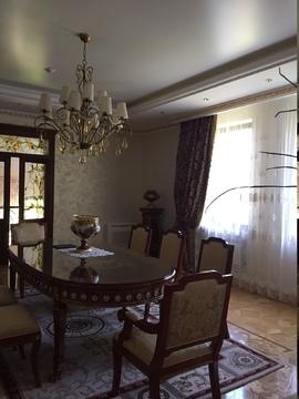 Продам великолепный дом в самом чистом районе Красноярска - Фото 3