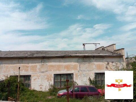Аренда производственного помещения, Севастополь, Балаклава - Фото 5