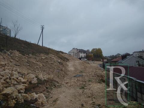 Продажа участка, Гагаринский, Урицкий район, Севастополь - Фото 5