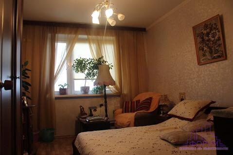 2 квартира Москва Барышиха 25к2. Мебель, техника. Хороший ремонт. 56 м - Фото 1