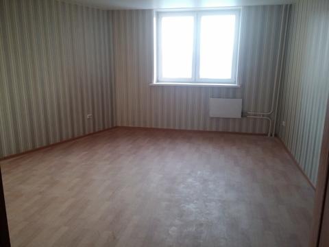 Продам 3-комн крупногабаритную квартиру ул.Ленинского Комсомола д.37, - Фото 2