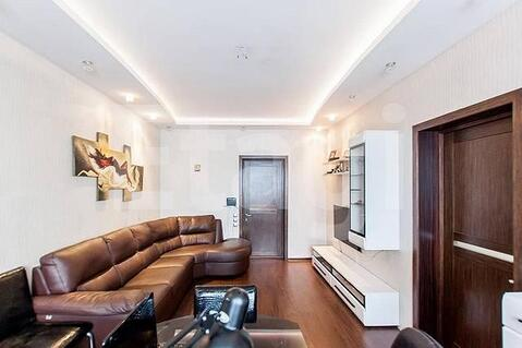 Продажа квартиры, Улан-Удэ, Cмолина - Фото 2
