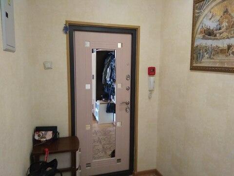 Продам 2-к квартиру, Немчиновка, улица Связистов 4 - Фото 2