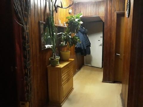 4к квартира в Мытищах - Фото 3