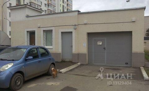 Продажа гаража, Екатеринбург, м. Ботаническая, Ул. Умельцев - Фото 1