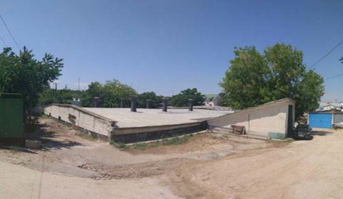 Продажа склада, Севастополь, Балаклавское Шоссе - Фото 2