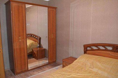 Продам трёхкомнатную квартиру - Фото 1
