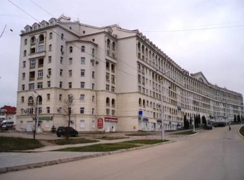 Аренда псн, Севастополь, Героев Сталинграда пр-кт. - Фото 2
