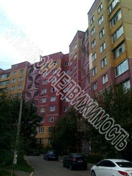 Продается 4-к Квартира ул. Майский б-р - Фото 1