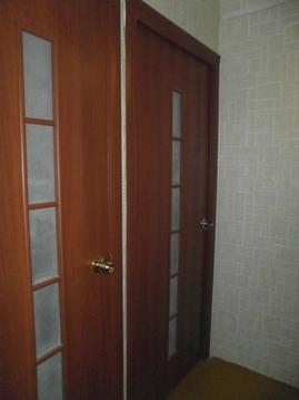 3-комнатная квартира возле экономического университета - Фото 3