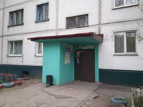 Продам 2-к квартиру, Благовещенск город, Студенческая улица 31 - Фото 5