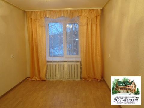 Продается 2 кв. в Наро-Фоминске, ул. Латышская, д. 10 - Фото 4