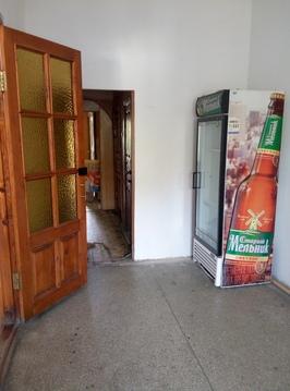Коммерческая недвижимость, ул. Рождественского, д.7 - Фото 4