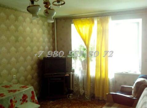 Квартира, ул. Хользунова, д.66 - Фото 4