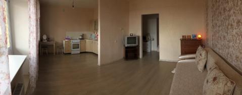 Продажа квартиры, Тюмень, Ул. Революции - Фото 5