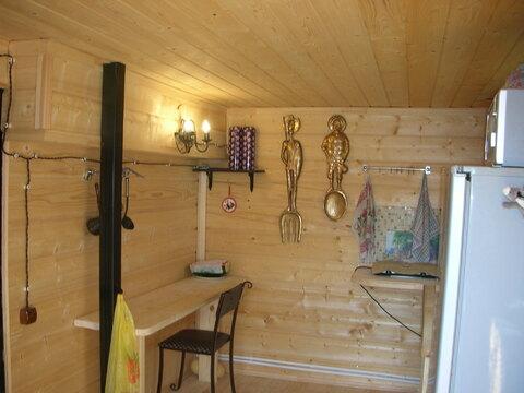 Дом - дача в Калуге - Фото 2