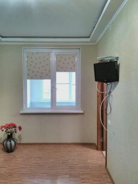 Продажа квартиры, Ялта, Ул. Радужная - Фото 5