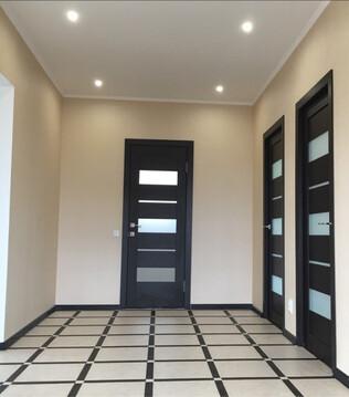 Продам дом на участке 6 сот, с.Пионерское - Фото 4