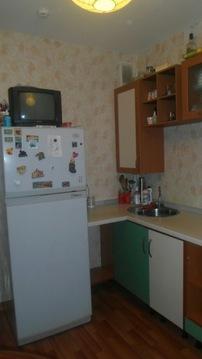 1комн.кв.по ул.Карамзина д.30 - Фото 2
