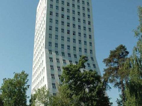 Продажа квартиры, м. Бабушкинская, Ул. Искры - Фото 2