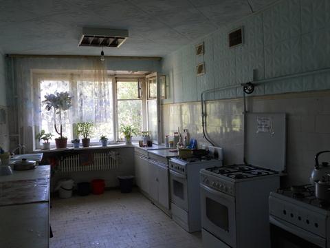 Комната в общежитии ул. Космонавтов, 40 - Фото 3