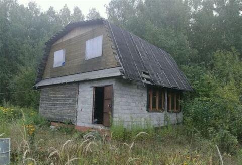 Продажа дома, Лаишево, Лаишевский район - Фото 2