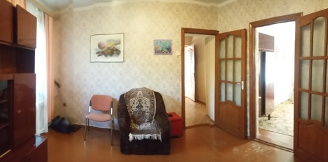 Дом ул. Горпищенко - Фото 4
