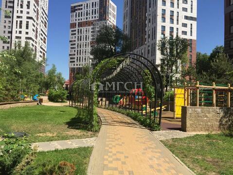 Продажа квартиры, Коммунарка, Сосенское с. п, Фитарёвская - Фото 2