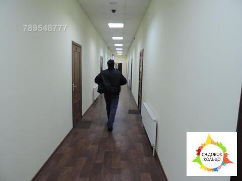 В аренду предлагаются помещения на 2-м этаже административного двухэта - Фото 5