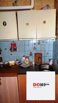 Аренда квартиры в Егорьевском районе д.Михали - Фото 5