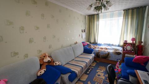 Меблированная квартира в центральном районе. - Фото 4